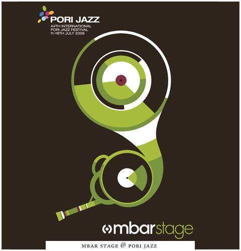 pori-jazz-flyer