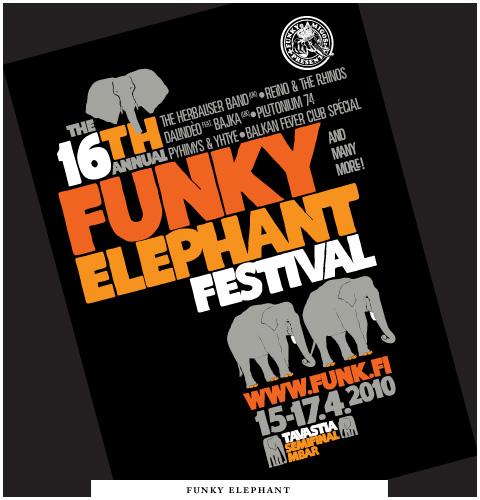 funky-elephant-festival-flyer